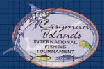 Event: 14th Annual Cayman Islands International Fishing Tournament