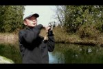 Freshwater Fishing Hints & Tips for Mahseer