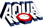 Event: Aqua Nor