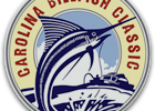Event: Carolina Billfish Classic Tournament