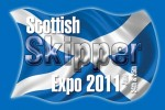 Event: Scottish Skipper Expo