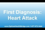 Findings on Omega-3 to overcome Heart Diseases