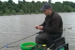How to Carp Fish Using the Method Feeder