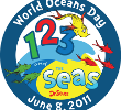 World Oceans Day – 8 June 2011